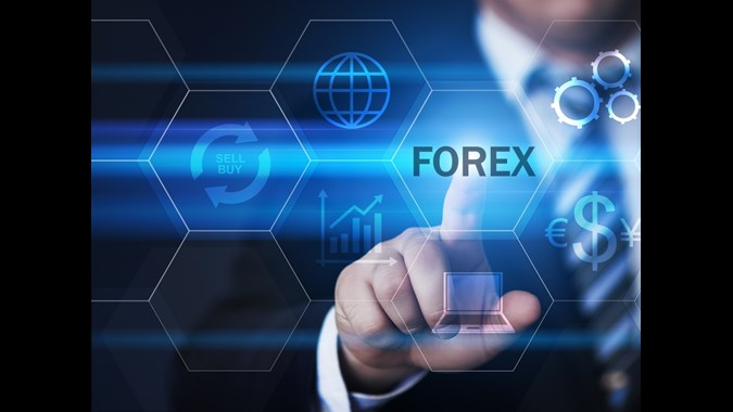 Kelebihan Forex Dibanding Ragam Investasi Lainnya