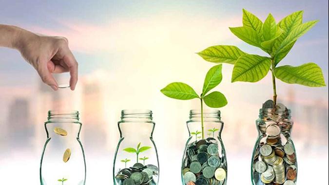Bagimana Cara Memulai Bisnis Dengan Investasi