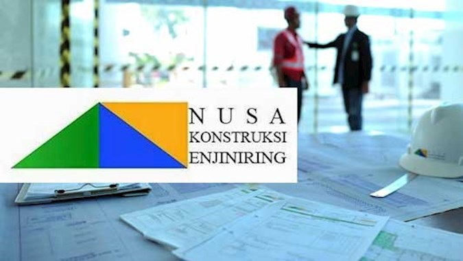 Image Result For Nusa Konstruksi Enjiniring Korupsi
