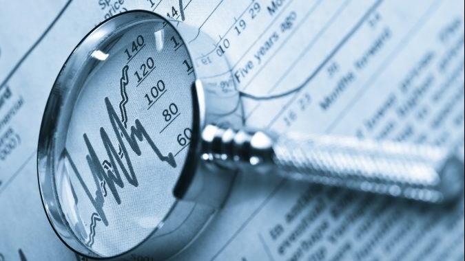Aisa Sebut Regulator Tidak Tolak Pt Ey Lakukan Audit Investigasi