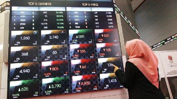 SQMI SQMI Ganti Nama Menjadi PT Wilton Makmur Indonesia Tbk