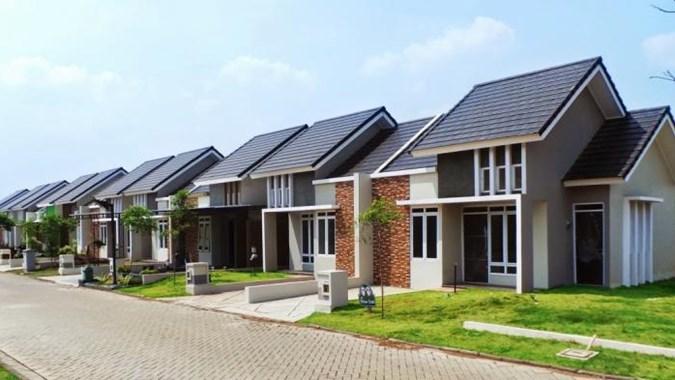 BTN Isyaratkan Perusahaan Jepang Investasi Bangun Perumahan Khusus ...