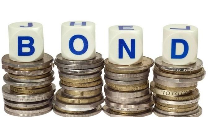 MFIN MFIN Terbitkan Dua Seri Obligasi Berkelanjutan Senilai Rp135 Miliar