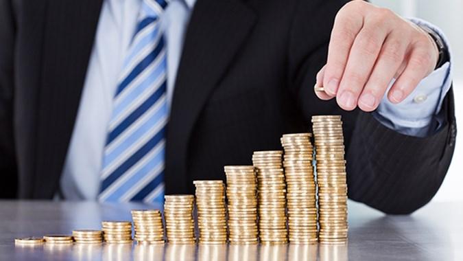 LMAS LMAS Targetkan Kenaikan Angka Penjualan Sebesar 7,5 Persen di 2020