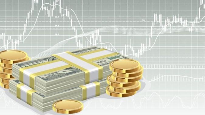 BBLD BDMN BBLD Dapat Pinjaman Rp500 Miliar Dari BDMN
