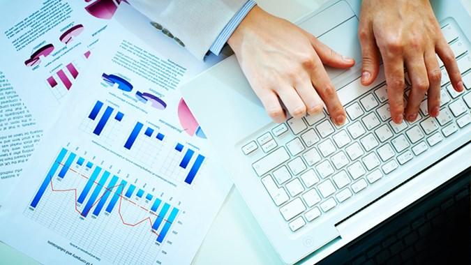 PPRE PPRE Catat Pendapatan Akhir 2019 Naik 26,2 Persen