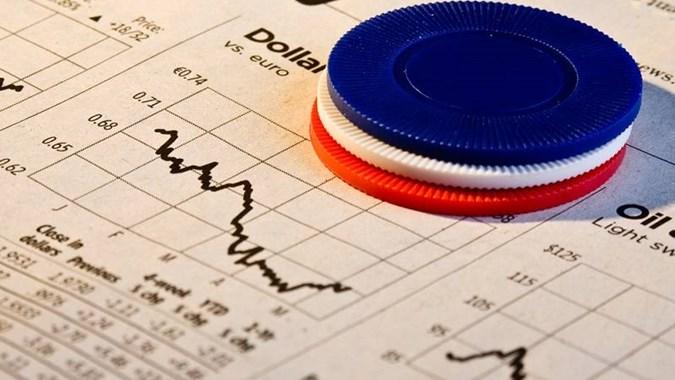 DNAR DNAR Targetkan Raup Dana Rp985 Miliar Dari Right Issue