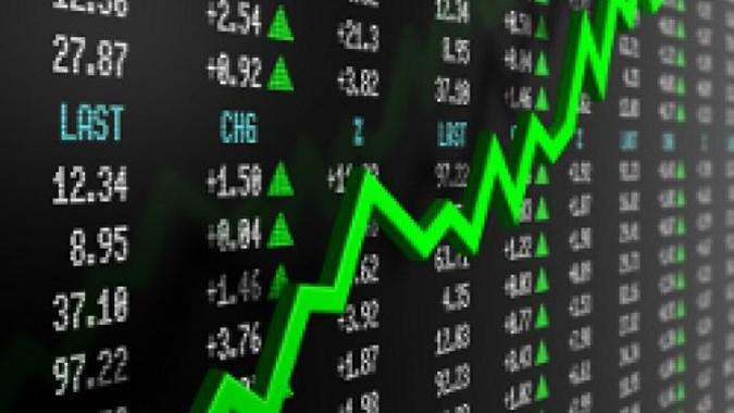 IHSG Sepekan Perdagangan Saham, Nilai Transaksi Harian Meningkat 10,54 Persen Menjadi Rp7,490 Triliun
