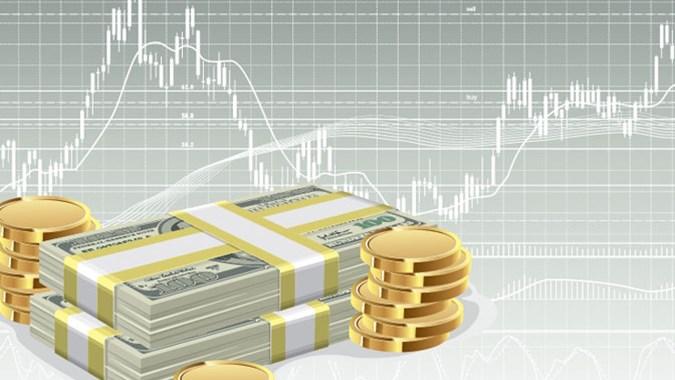 BUKK BUKK Lakukan Penyertaan Modal Ke Perusahaan Afiliasi Sebesar Rp4 Miliar