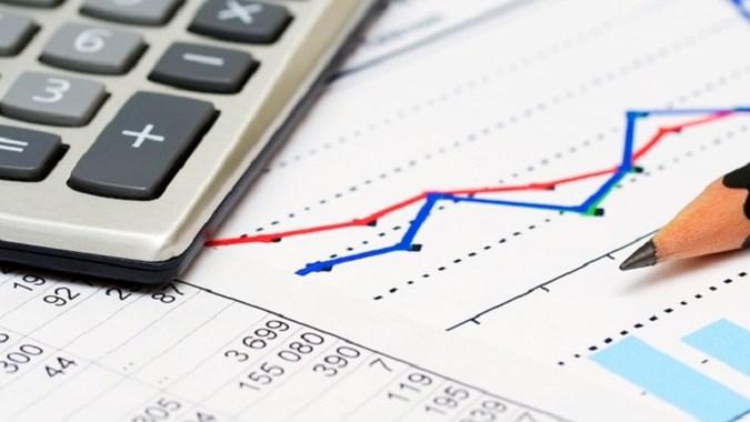 EMTK EMTK Catat Rugi Rp157 Miliar Di Kuartal I 2020