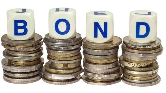 BPFI BPFI Hentikan Penawaran Obligasi Berkelanjutan II