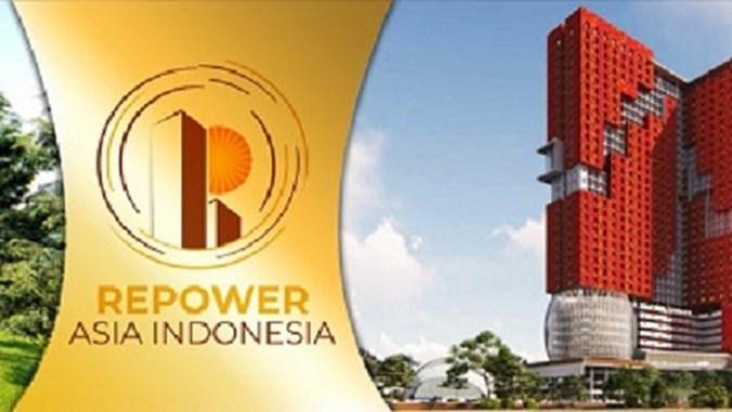 REAL Peduli Dampak Covid-19, REAL Hadirkan Program 'Repower Care'