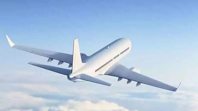 IATA Akibat COVID-19, Pendapatan Maskapai Penerbangan Terpangkas Separo