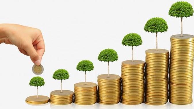 RMBA RMBA Rugi Rp43 Miliar Di Kuartal I 2020