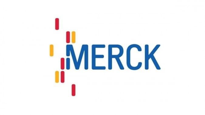 """Картинки по запросу """"Merck"""""""
