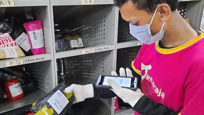 ASSA Anak Usaha Adi Sarana (ASSA) Luncurkan Platform BisnisAja