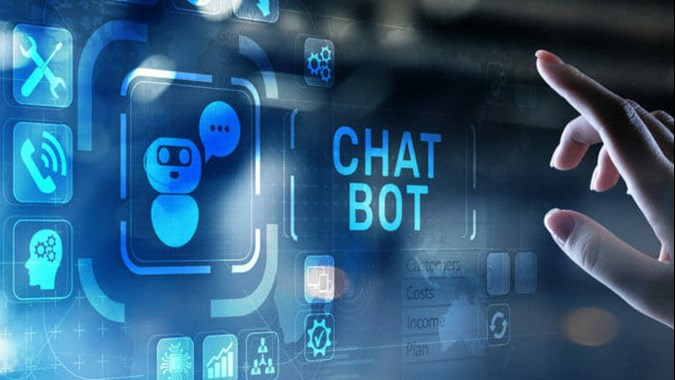 MTDL MTDL Luncurkan Chatbot TISA Berbasis Artificial Intelligence Untuk Membantu Penyandang Disabilitas