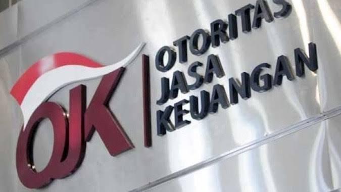 Satgas Waspada Investasi Ojk Tutup 126 Fintech Lending Ilegal