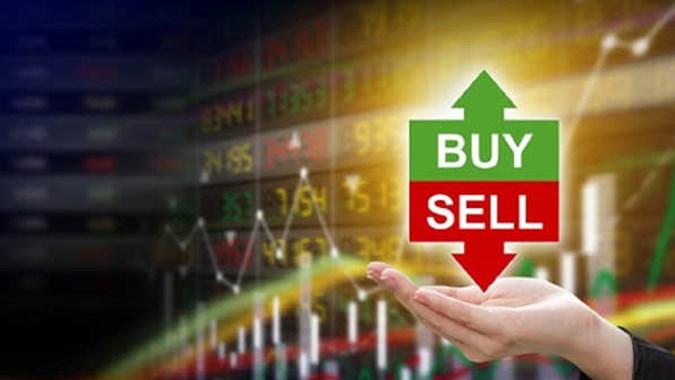 SCMA Berubah lagi, SCMA Tambah Rencana Buy Back Jadi Rp1,3 Triliun