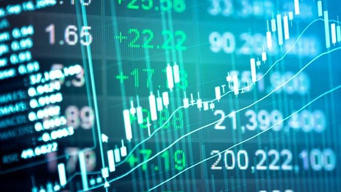 ANALIS MARKET (26/10/2020) : Pasar Diperkirakan Mixed Hari Ini
