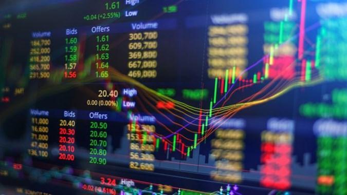IHSG ANALIS MARKET (26/10/2020) : IHSG Diprediksi Bergerak Menguat