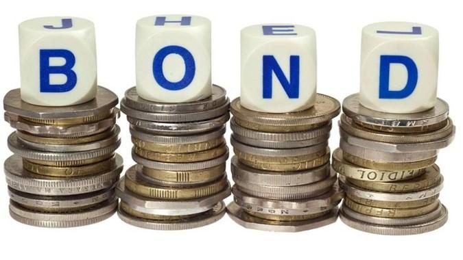ASSA ASSA Targetkan Raih Rp 450 Miliar Dari Penawaran Obligasi Konversi