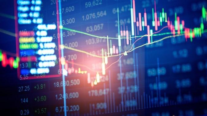 ANALIS MARKET (26/11/2020) : Pasar Diperkirakan Mixed