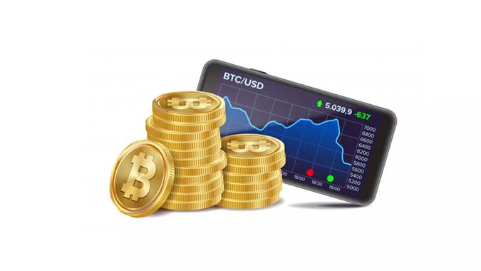 netbet erfahrungen aus test 2021 was ist crypto trader?