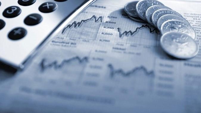 SCPI Ada Transaksi Tutup Sendiri SCPI Senilai Rp1,2 Triliun