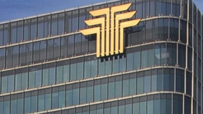 TSPC Beban Penjualan Turun, TSPC Catat Laba Rp787 Miliar Pada Tahun 2020