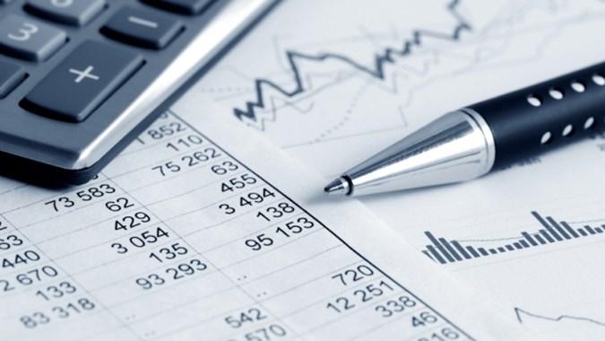 TCID Mandom Indonesia Rugi Rp54 Miliar Pada Tahun 2020