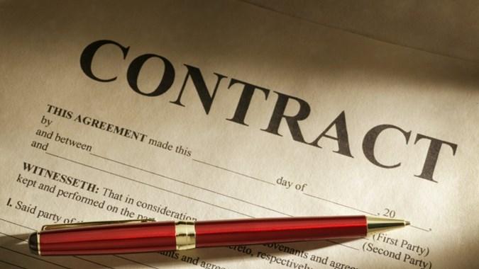 APEX APEX Kembali Raih Kontrak Senilai USD49,2 Juta Dari Pertamina