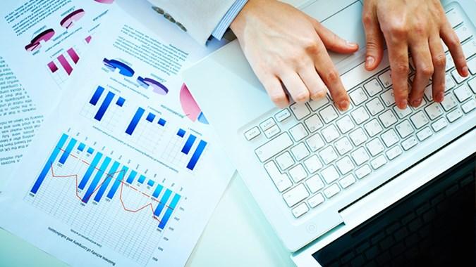 IPCM IPCM Konsisten Bukukan Pertumbuhan Laba Pada Triwulan 1-2021