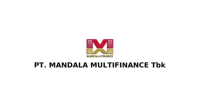 MFIN Sukuk Mudharabah Mandala Multifinance Rp350 Miliar Resmi Tercatat di BEI