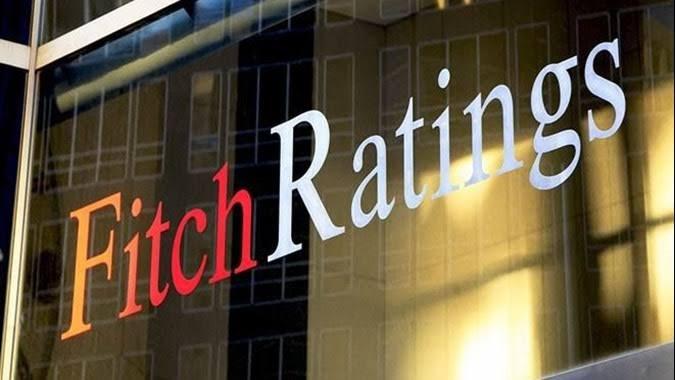 BBKP Fitch Rating Indonesia Mengafirmasi Peringkat KB Bukopin AAA