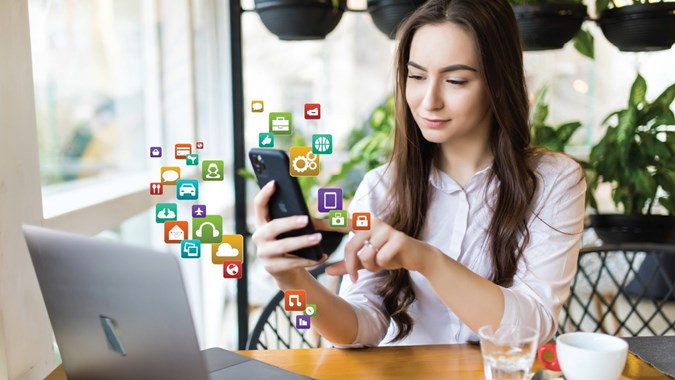 MTDL Anak Usaha MTDL Siap Menjadi Mitra Infrastructure Software untuk Mendukung Super App di Industri Perbankan