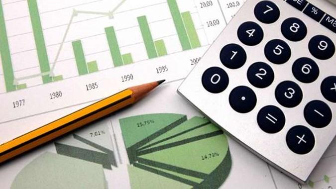 PTSN Beban Membengkak, PTSN Hanya Raup Laba USD2,9 Juta Pada Semester I 2021