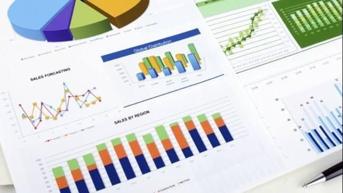 PSSI PSSI Catat Pendapatan Usaha 1H21 USD45,7 Juta