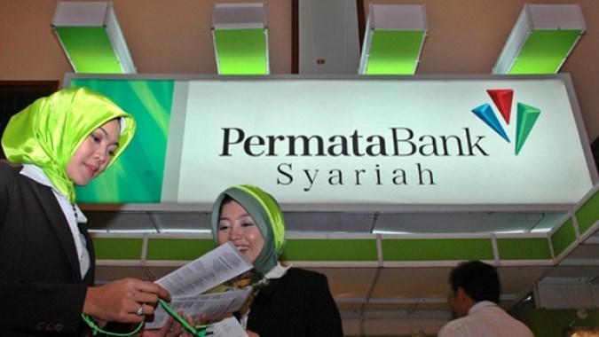 BNLI Gandeng LAZNAS, Unit Syariah Bank Permata Kembangkan Pertanian di Banten