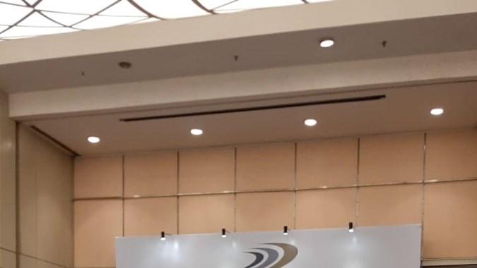 PBRX Rencana PBRX Tambah Lini Usaha Pelindung Diri Kian Mulus