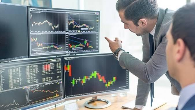 MCAS ITIC Pola Transaksi Saham MCAS dan ITIC Masuk UMA