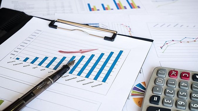 INDF INDF Bukukan Penjualan Neto Konsolidasi 1H21 Rp47,29 Triliun